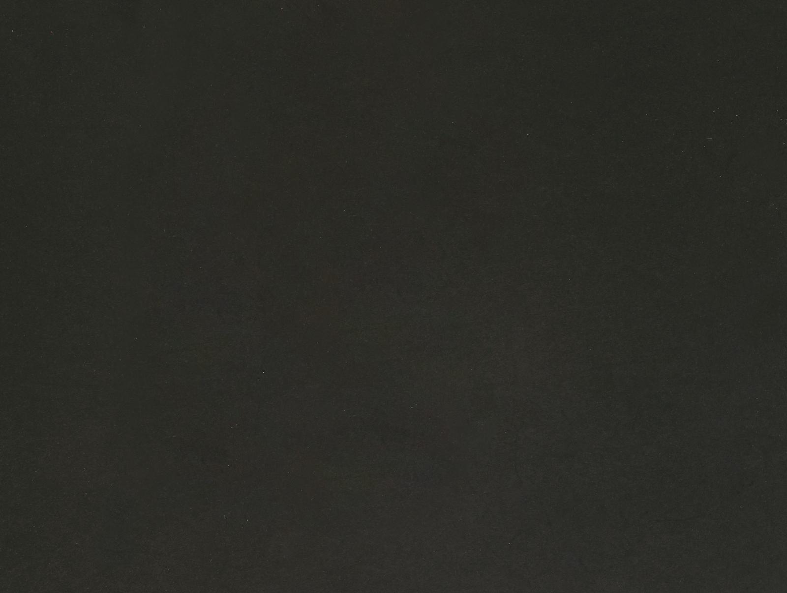 Mockup sfondo Déco | Déco bio